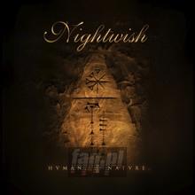 Human. :II: Nature. - Nightwish