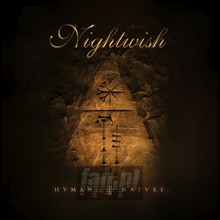 Human. :II: Nature. - Nightwish