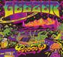 Groovy - Geezer