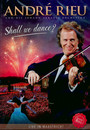 Shall We Dance - Live In Maastricht 2019 - Andre Rieu