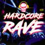 Hardcore & Rave - V/A