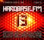 Hardbase.FM vol.13 - V/A