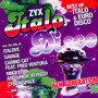 ZYX Italo Disco New Generation - V/A