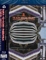 Ammonia Avenue - Alan Parsons  -Project-