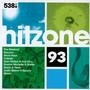 Hitzone 93 - V/A