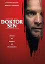 Doktor Sen - Movie / Film