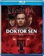 Doktor Sen - Movie / Film