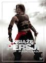 Książę Persji - Movie / Film