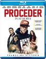 Proceder - Movie / Film