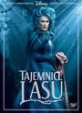 Tajemnice Lasu - Movie / Film