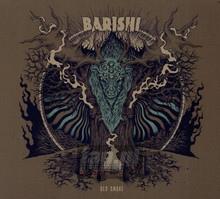 Old Smoke - Barishi