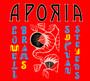 Aporia - Sufjan Stevens  & Lowell
