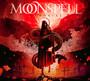 Memorial - Moonspell