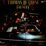 Frenchy - Thomas Dutronc