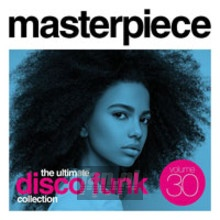 Masterpiece The.. vol.30 - V/A
