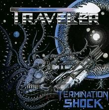 Termination Shock - The Traveler