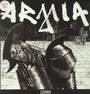 Legenda - Armia