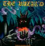 Subterranean Exile - Wizard
