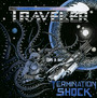 Termination Shock - The Traveler