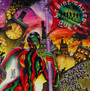 Beats, Rhymes & Life - A Tribe Called Quest