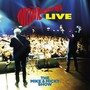 Mike & Mickey Show Live - The Monkees