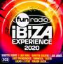 Fun Radio Ibiza Experience 2020 - V/A