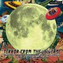 Terror From The Universe - V/A