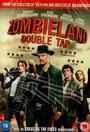 Zombieland: Double Tap - Movie / Film