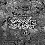 Smokers Delight - Nightmares On Wax