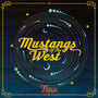Time - Mustangs Of The West