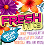Fresh Hits Wiosna 2020 - Fresh Hits