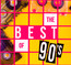 Best Of The 90's - V/A