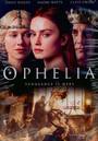 Ophelia - Movie / Film