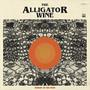 Demons Of The Mind - Alligator Wine