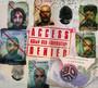 Access Denied - Asian Dub Foundation