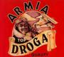 Droga - Armia