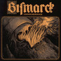 Oneiromancer - Bismarck