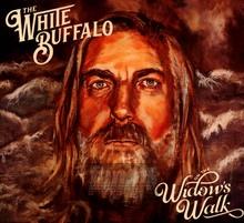 On The Widow's Walk - White Buffalo
