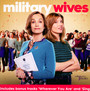 Military Wives  OST - Military Wives Choirs