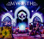Live In Carthage - Myrath