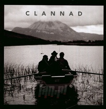 In A Lifetime - Clannad