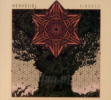 Kindred - Hexvessel