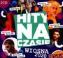 Hity Na Czasie Wiosna 2020 - Radio Eska: Hity Na Czasie
