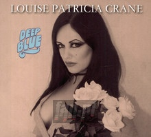 Deep Blue - Louise Patricia Crane