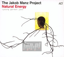 Natural Energy - Jakob Manz Project