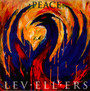 Peace - The Levellers