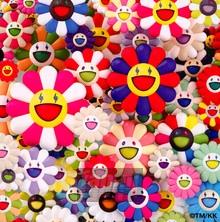 Colores - J Balvin