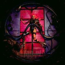 Chromatica - Lady Gaga