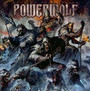 Best Of The Blessed - Powerwolf