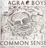 Common Sense - Viagra Boys
